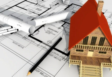 Architectural Designing Services